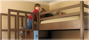 Bunk Bed Plans Lowe's