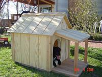 Free Dog House Plans - Woodwork City Free Woodworking Plans Free Dog House Plans Simple on free simple workbench plans, free simple cabinet plans, free large dog house, dog kennel plans, free simple chicken coop plans, free simple coffee table plans, free simple greenhouse plans, free simple garage plans, free simple dog house blueprints, free simple barn plans, free simple pergola plans, free simple shed plans, free simple deck plans, free simple desk plans, free simple dresser plans, free simple furniture plans, free simple playhouse plans, free simple cabin plans, free simple gazebo plans, free simple adirondack chair plans,