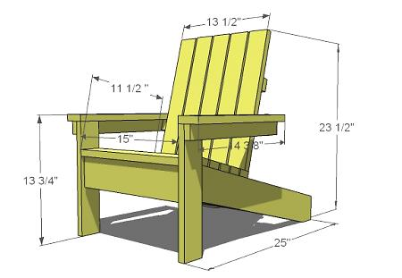 Free Woodworking Plans Childrens Furniture