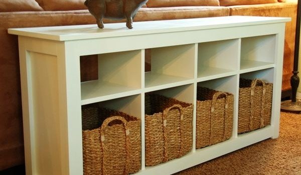 Woodworking Plans Sofa Woodworking Couch Plans Wooden Thing Free