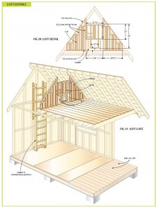 free-shed-cabin-plans-1