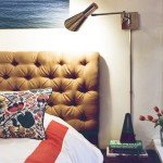 tufted-headboard-plan