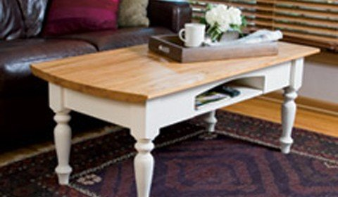 Featured wood plans archives page 4 of 11 woodwork city free woodworking plans Do it yourself coffee table