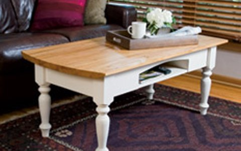 Do It Yourself Coffee Table Woodwork City Free Woodworking Plans
