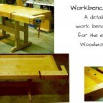 workbench-plan-woodworker