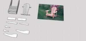 lakesider-adirondack-chair-1