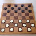 Free Woodworking Chessboard Plans