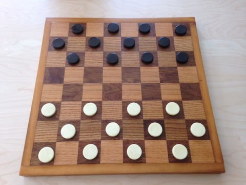 Chessboard Plans For Free Build Your Own Chess Board Today