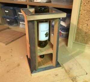 wine-bottle-feeder