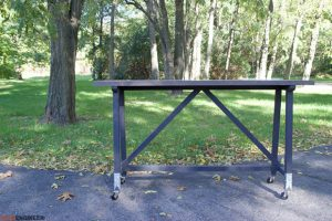 industrial-console-table-plans